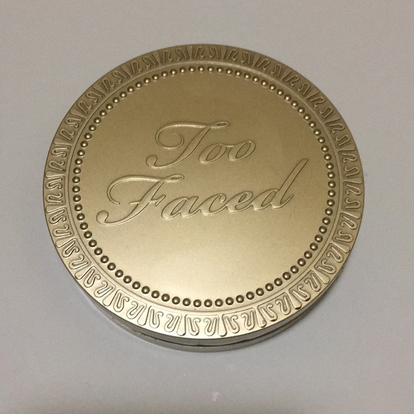 Too Faced Other - Too Faced Endless Summer 16 hour long-wear bronzer